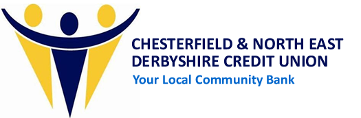 CHESTERFIELD & NE DERBYSHIRE CREDIT UNION -